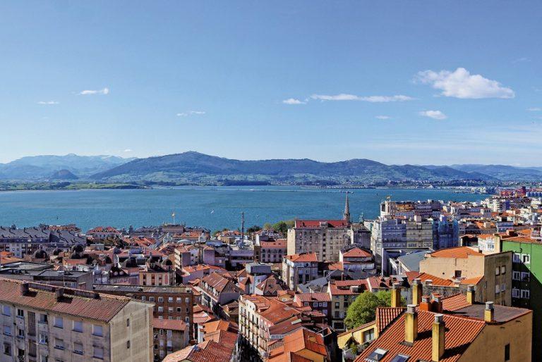 Santander, qué ver y hacer en Cantabria