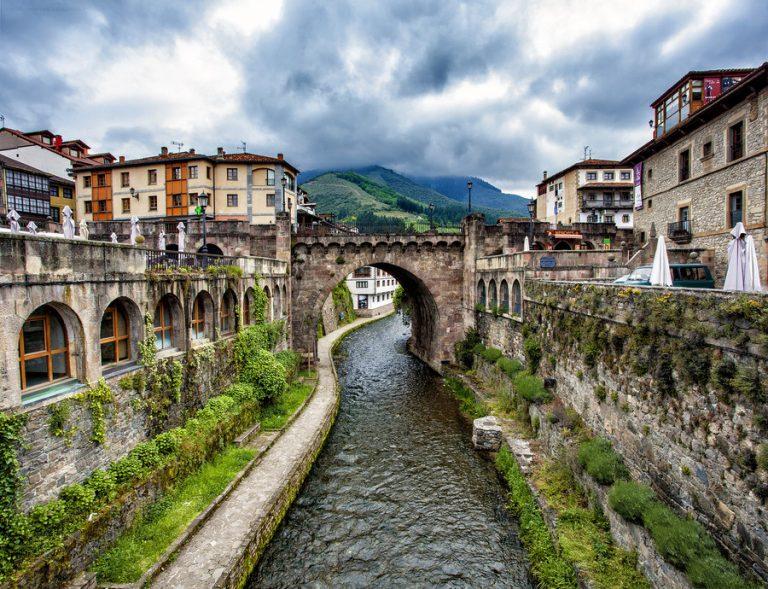 Liébana y Potes, qué ver y hacer en Cantabria